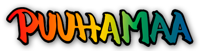Serena logo