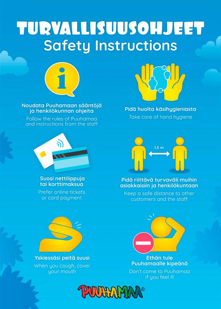 PUU_SafetyInfo